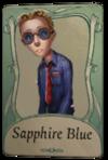 FR Sapphire Blue.png