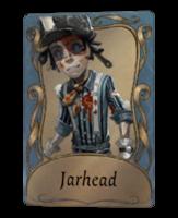 Jarhead Prospector.png