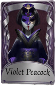 M Violet Peacock.png