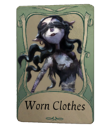 Worn Clothes Yidhra.png