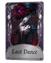 Last Dance Mary.png