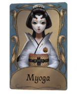 Myoga Geisha.png