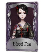 Blood Fan Geisha.png