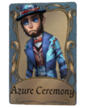 Azure Ceremony Magician.png