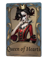 Queen of Hearts Mary.png