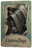SW Camouflage.png