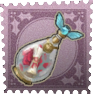 Accessories Wish Bottle.png
