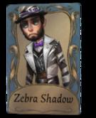 Zebra Shadow Magician.png