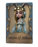 Citizen of Athens Priestess.png