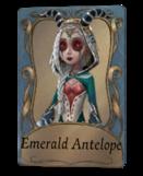 Emerald Antelope Priestess.png