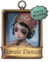 Character Female Dancer.png