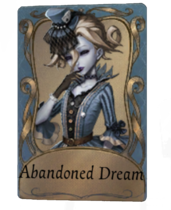 Abandoned Dream Mary.png