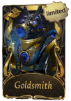 BP Goldsmith.png