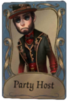 SLR Party Host.png