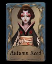Autumn Reed Geisha.png