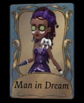 Man in Dream Enchantress.png