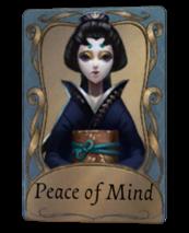 Peace of Mind Geisha.png
