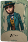Wine Magician.png