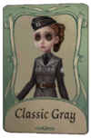 MB Classic Gray.png