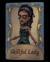 Skillful Lady Enchantress.png