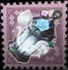 Spirit Lantern Accessory.png
