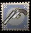 MB Classical Gun.png