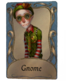 Gnome Lawyer.png