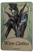 TR Worn Clothes.png