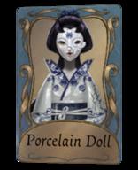 Porcelain Doll Geisha.png