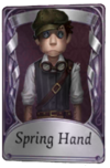 NS Spring Hand.png
