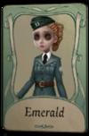 MB Emerald.png