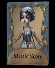 Music Score Dancer.png