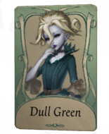 Dull Green Mary.png
