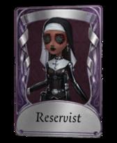 Reservist Enchantress.png