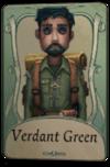 KF Verdant Green.png