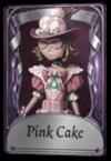 HA Pink Cake.png