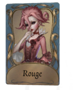 Rogue Mary.png