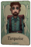 KF Turquoise.png