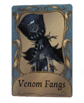 Venom Fangs Axe Boy.png