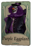 J Purple Eggplant.png