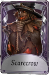 J Scarecrow.png