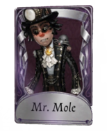 Mr Mole Prospector.png