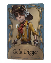 Gold Digger Prospector.png