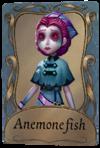 ED Anemonefish.png
