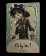 Original Costume Prospector.png