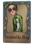 Dreamlike Frog Lawyer.png