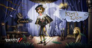 King's Tailor.jpg