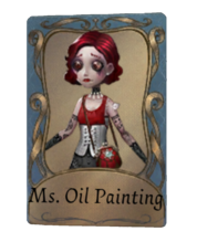 Ms Oil Painting Dancer.png