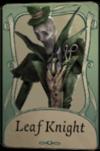 TR Leaf Knight.png