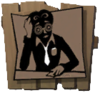 Lawyer Silhouette.png